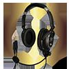 Eternytime Headset