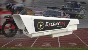 Eternytime TrackPixel Photofinish
